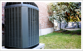 air-conditioning-repair-tinley