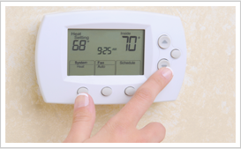 heating-control-tinley-park-il
