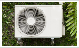 air-conditioner-replacement-tinley-park