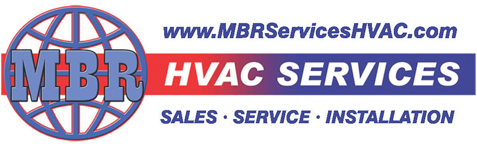 Chicago A/C Repair - MBR Services