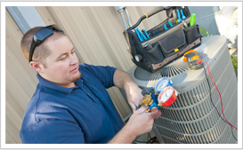 oak-lawn-il-air-conditioning-repair